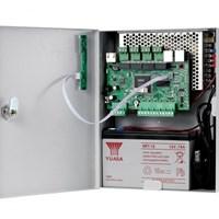 SEMAC S3V3 TỦ POWER