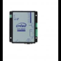 BỘ CHUYỂN ĐỔI RS485/232 TO TCP/IP CHIYU CYT-100SC