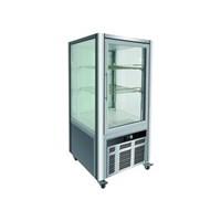 Tủ trưng bày bánh G-LSC200