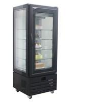 Tủ trưng bày bánh kem G-LDC400