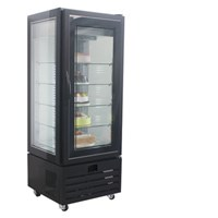 Tủ trưng bày bánh kem G-LSC400