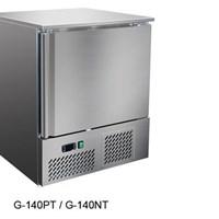 Tủ đông mini G-140NT