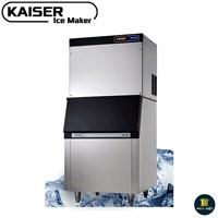 Máy làm đá Kaiser IMK - 3250