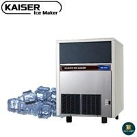 Máy làm đá Kaiser IMK - 3121