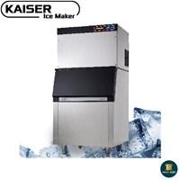 Máy làm đá viên Kaiser IMK 3230
