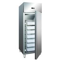 Tủ mát 1 cánh nhiều ngăn CA G-GN600TN