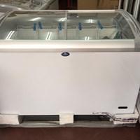 Tủ đông Sanden intercool SNC 0353