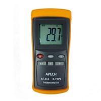 Máy đo nhiệt độ APECH AT-311