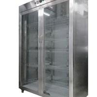 Tủ sấy bát công nghiệp TKL-TSBCK 1200L 2L