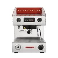Máy pha cà phê CAPRI 1 HỌNG