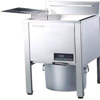 Bếp chiên đôi bằng điện Southwind GF-450E