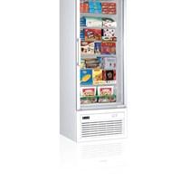 Tủ đông trưng bày siêu thị Southwind XR-1DMS