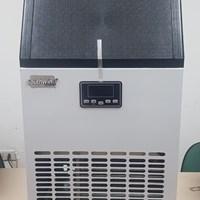Máy làm đá viên HK 50H (50kg/24h)