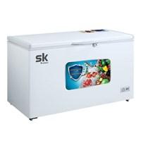 Tủ đông 1 ngăn OKASU SKF-400S