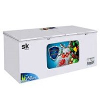 Tủ đông 1 ngăn OKASU SKF-650S