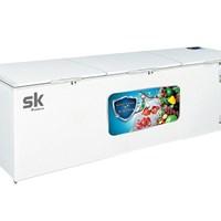 Tủ đông 1 ngăn OKASU SKF-1100S