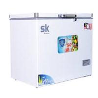 Tủ đông 1 ngăn OKASU SKF-250SC