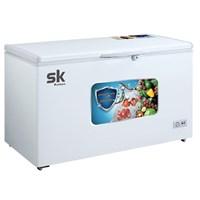 Tủ đông 1 ngăn OKASU SKF-250S
