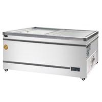 Tủ đông Southwind  FSR-700