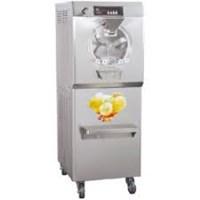 Máy làm kem cứng BQL-HS38