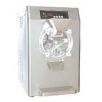 Máy làm kem cứng BQL-HS008