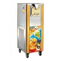 Máy làm kem cứng BQ28