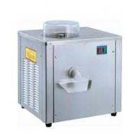 Máy làm kem cứng BQ105