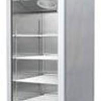 Tủ mát  1 cánh  kính YCF9401