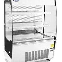 Tủ trưng bày bánh YLK180L