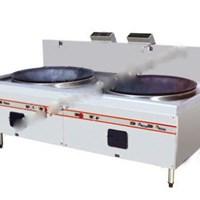 Bếp Á 2 lò xào FL-S2000G(Gas)