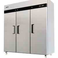 Tủ đông mát 3 cánh YBL9335