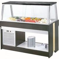 Quầy lạnh trưng bày E-H1890FL5