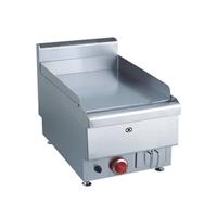 Bếp nướng dùng gas JUS-TRG40