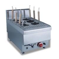 Bếp trụng mì Gas PasterJUS-TRM40