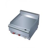 Bếp nướng dùng điện  JUS-DGH60