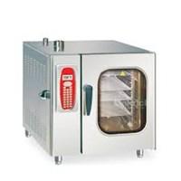Lò nướng điện 3 khay EWR-06-11-H