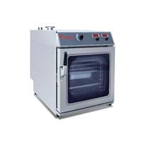 Lò nướng điện 4 khay EWR-04-23-L