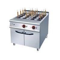 Bếp điện Pasta có tủ ZH-TM-16