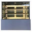 Tủ trưng bày bánh kem WK-15