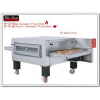 Lò nướng bánh pizza GP-30-E