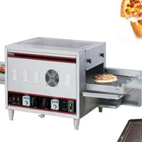Lò nướng bánh pizza WDR-12