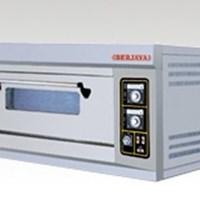 LÒ NƯỚNG GAS 1 TẦNG BSP-G60-1N (20KG)