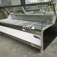 Tủ bảo quản thực phẩm OKASU OKA-02BQ