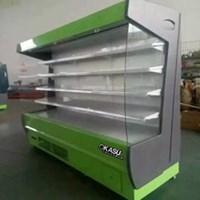 Tủ bảo quản thực phẩm OKASU OKA-03BQ