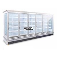 Tủ đông OKASU OKA-1500FMAW