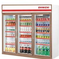 Tủ mát 3 cánh Shinichi SH-1860OP