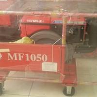 Máy phát điện Vykyno MF1050 + RV125-2N