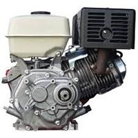 Động cơ xăng 190F-L