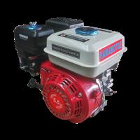 Động cơ xăng HAMAMOTOZ 160
