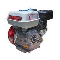 Động cơ xăng MITSUMOTOZ 200
